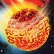 """Rock-Pop-Stuff"" - Rock-Pop-Stuff"