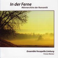 In der Ferne - Ensemble Vocapella Limburg